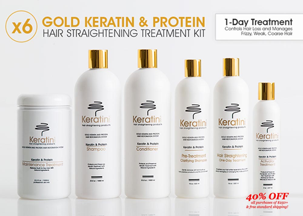 keratin hair brazilian relaxer keratin usa shampoo conditioner treatment kits